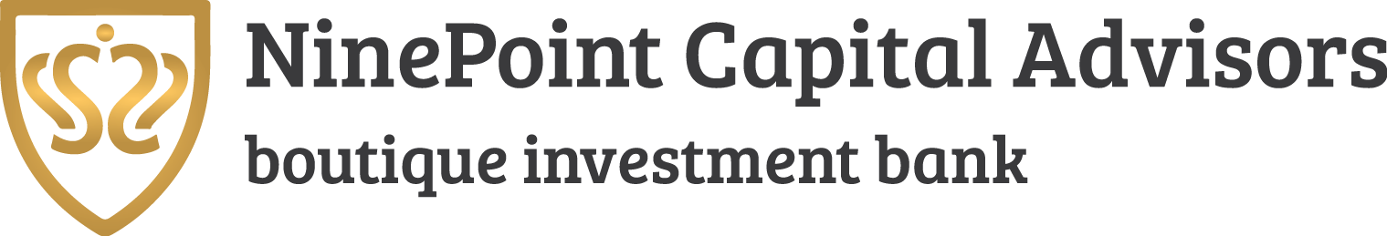 NinePoint Capital Advisors